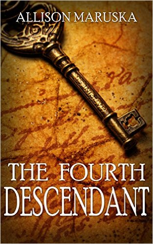The Fourth Descendent