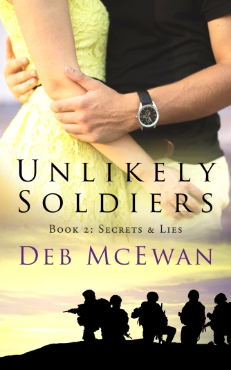 Unlikely-Soldiers2-eBook_final