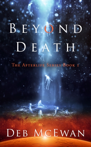 14 May Beyond-Death-eBook_uploadready.jpg