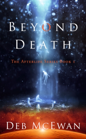 14 May Beyond-Death-eBook_uploadready.jpg