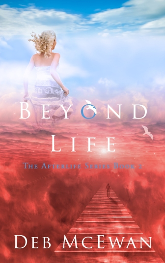 Beyond-Life-eBook_upload-ready.jpg