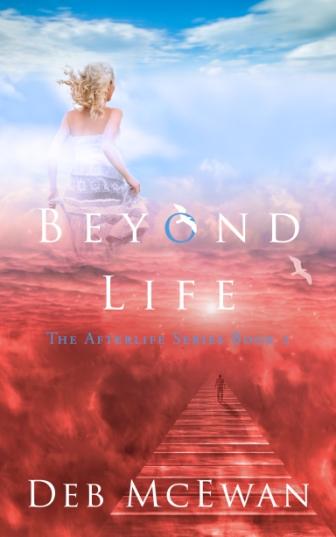 Beyond-Life-eBook_upload-ready.jpg